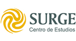 SURGE CENTRO DE ESTUDIOS DEL SECTOR INMOBILIARIO