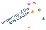 University Of The Arts London-the Language Center