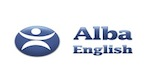 Alba English School