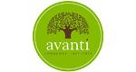 Avanti Language Institute