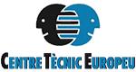 Centro Tecnico Europeo Cte
