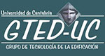 Gted Universidad de Cantabria