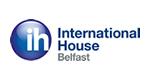 Curso de Inglés Preparación IELTS en Belfast Irlanda Del Norte