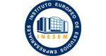 INESEM INSTITUTO EUROPEO DE ESTUDIOS EMPRESARIALES