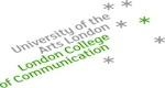 University Of The Arts-london College Of Communication
