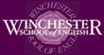 Curso de Preparación de Exámenes de Cambridge en Winchester Reino Unido