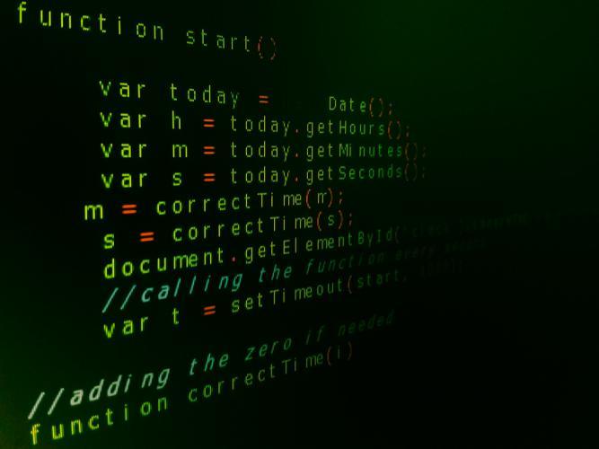 Como ser Director de Ciberseguridad