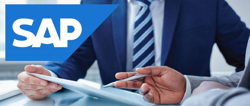 Como ser Consultor SAP en finanzas