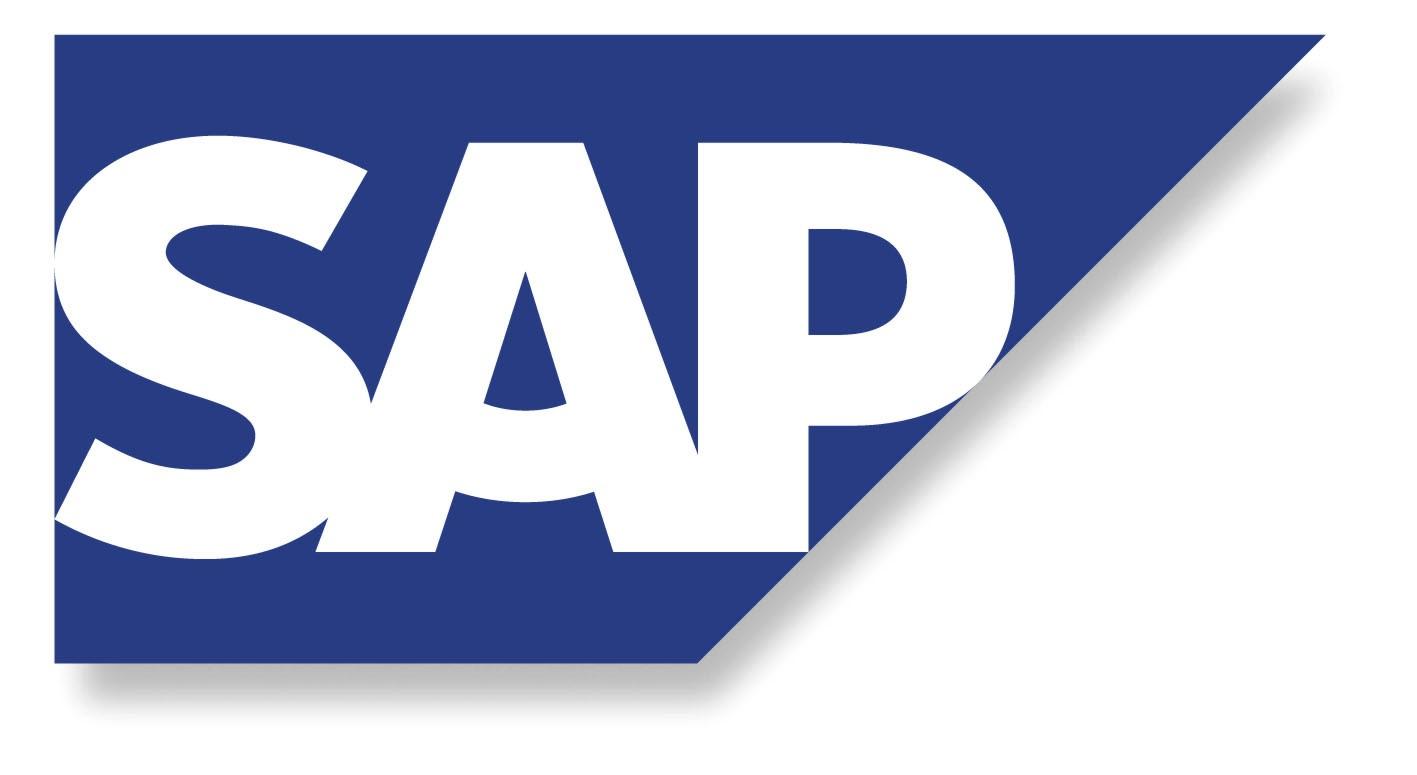 Como ser SAP en todas las áreas