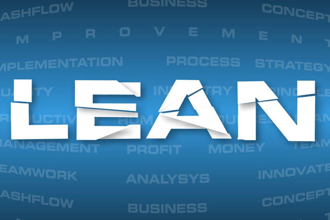 Como ser Técnico en Lean Management