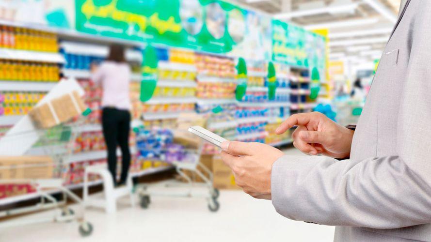 Como ser Técnico de compras y aprovisionamiento