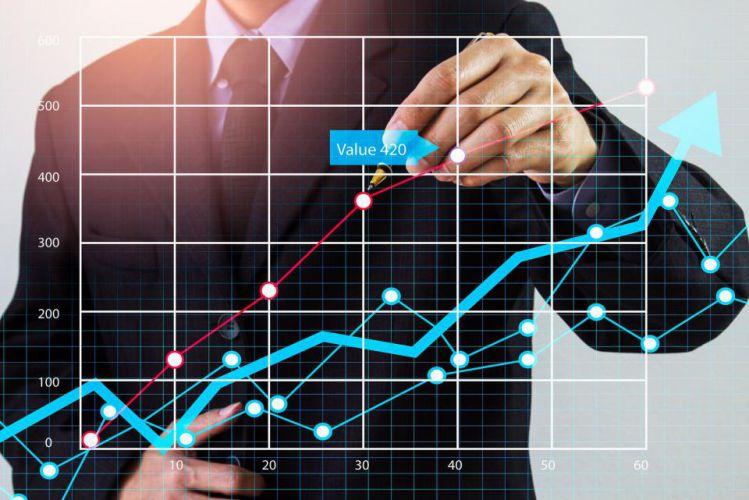 Como ser Inversion Asesor Técnico