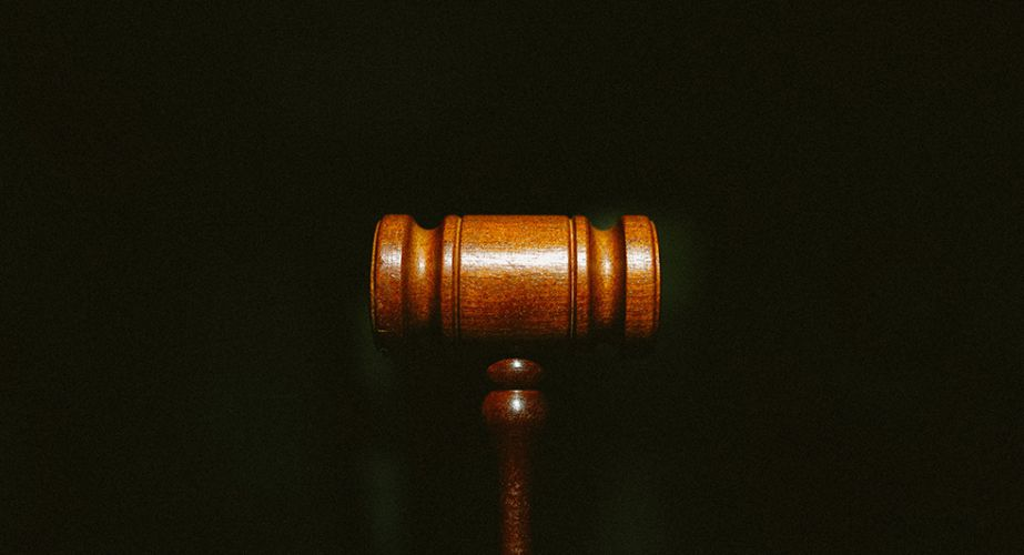 Como ser Juez Judge Honor