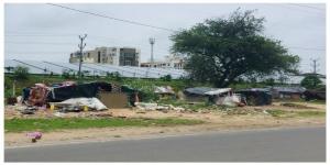 trabajo social pobreza
