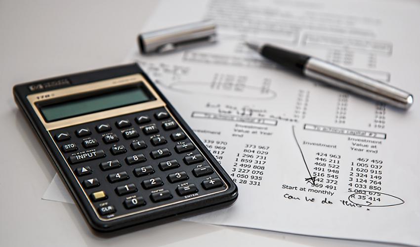 asesor banca inversión