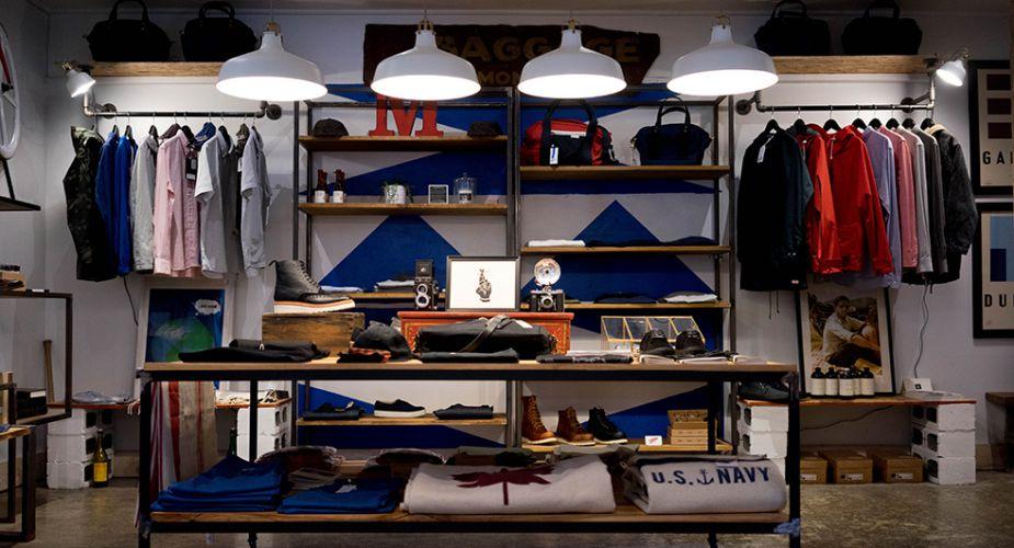 Ppal_Retail_Designer