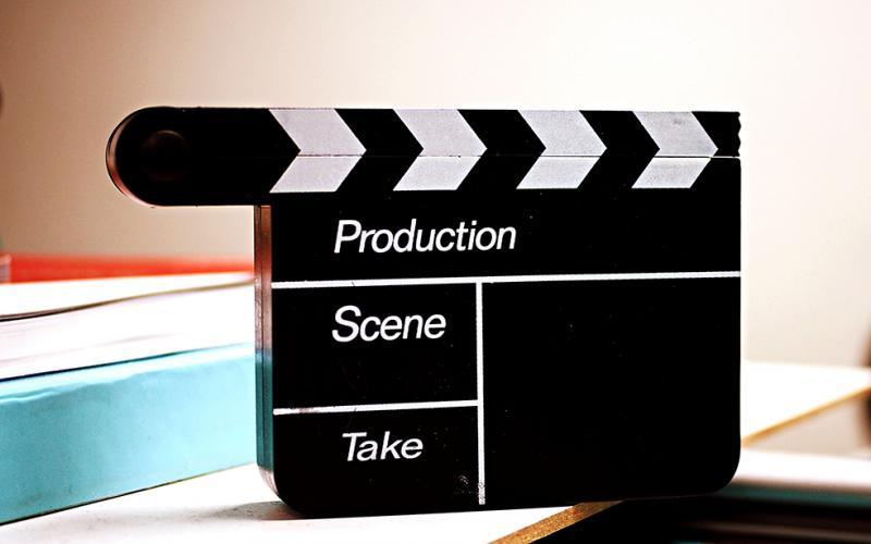 Como ser productor publicidad