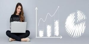 analytics mercados