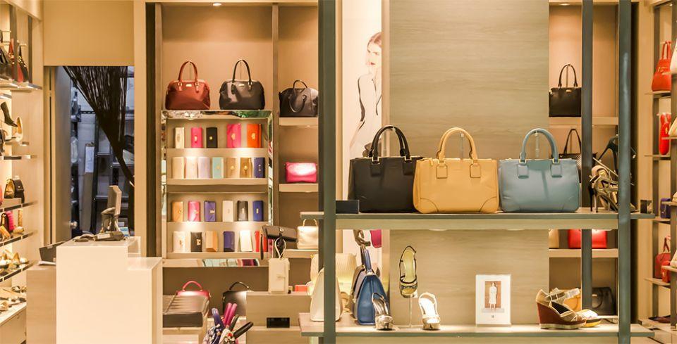 Como ser El Visual Merchandising se encarga de la experiencia del cliente en el interior del establecimiento