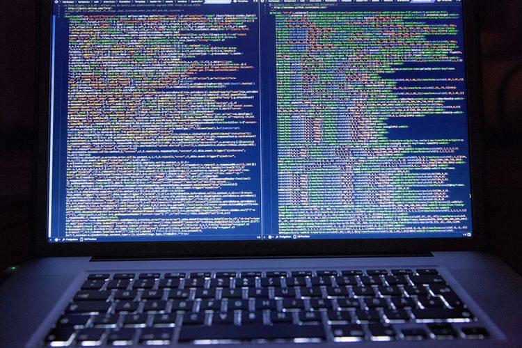 Como ser Data Solutions Architect
