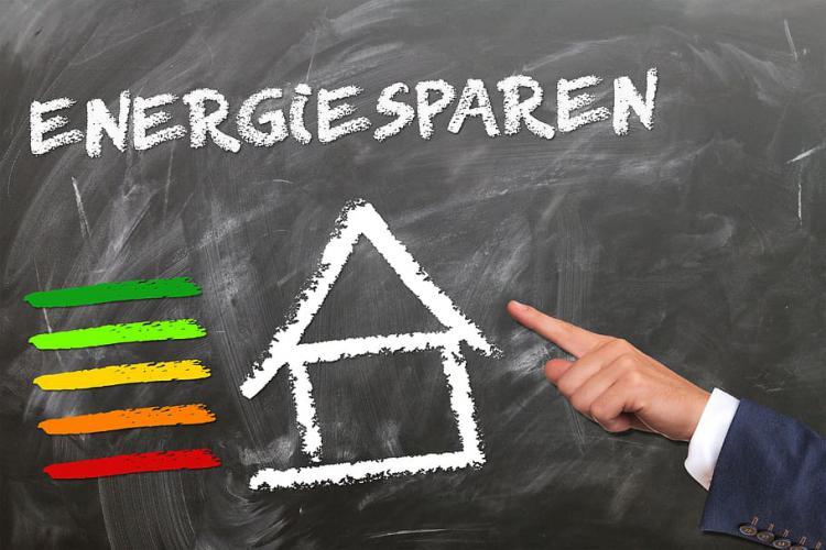 Como ser experto eficiencia energetica
