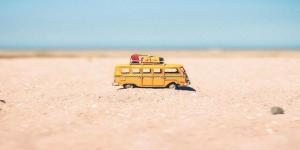 turismo desierto