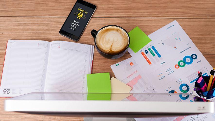 Como ser Marketing Digital Direccion