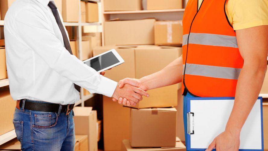 Responsable de negociaciones con proveedores