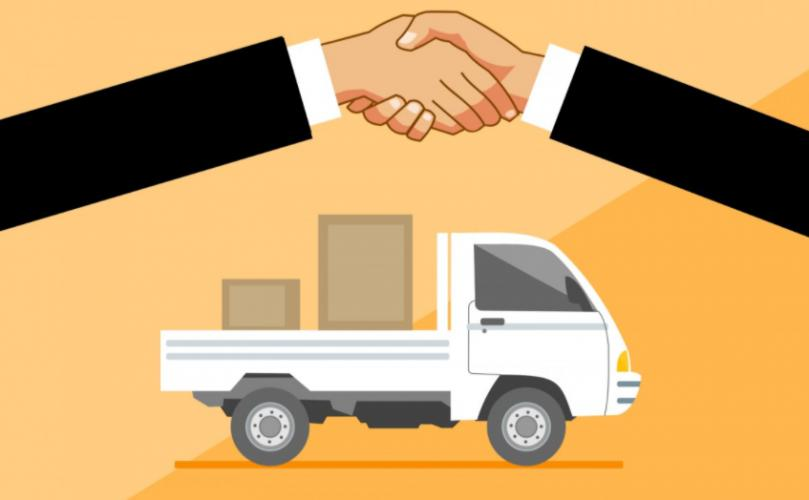Como ser Operador logistica comercio internacional