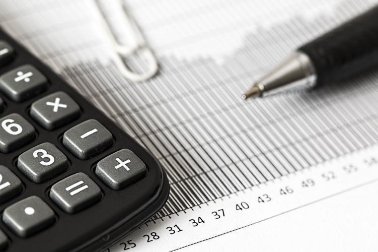 asesor financiero