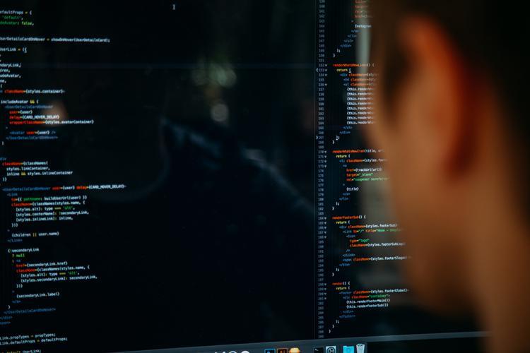 Como ser hacker ético