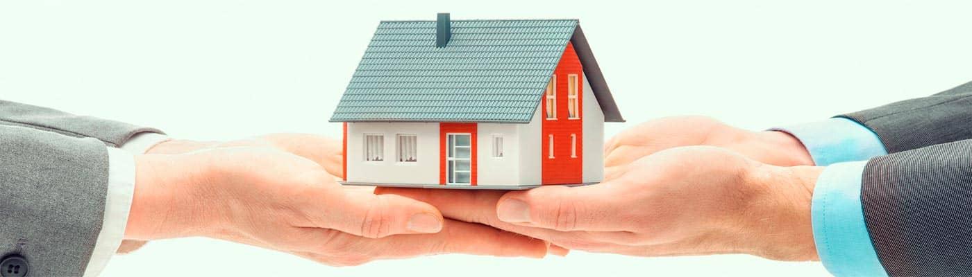 Inmobiliaria foto 1