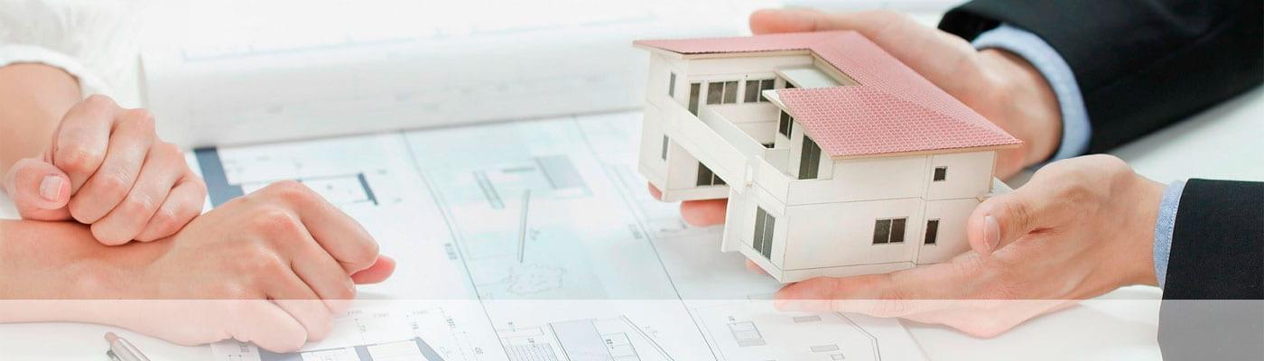 Inmobiliaria foto 5