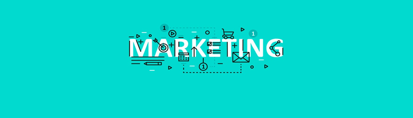 MBA Marketing foto 2