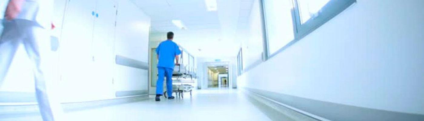 Celador de Instituciones Sanitarias foto 3