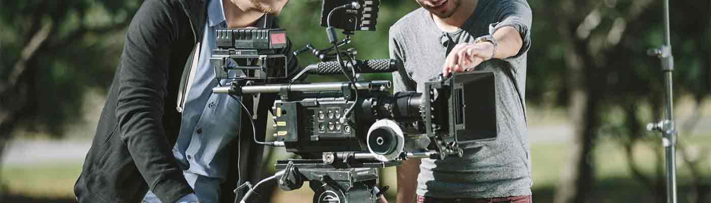 Producción Cinematográfica foto 1