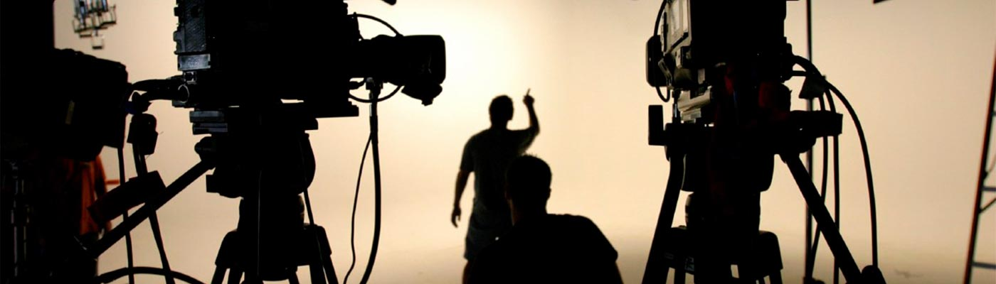 Producción Cinematográfica foto 4