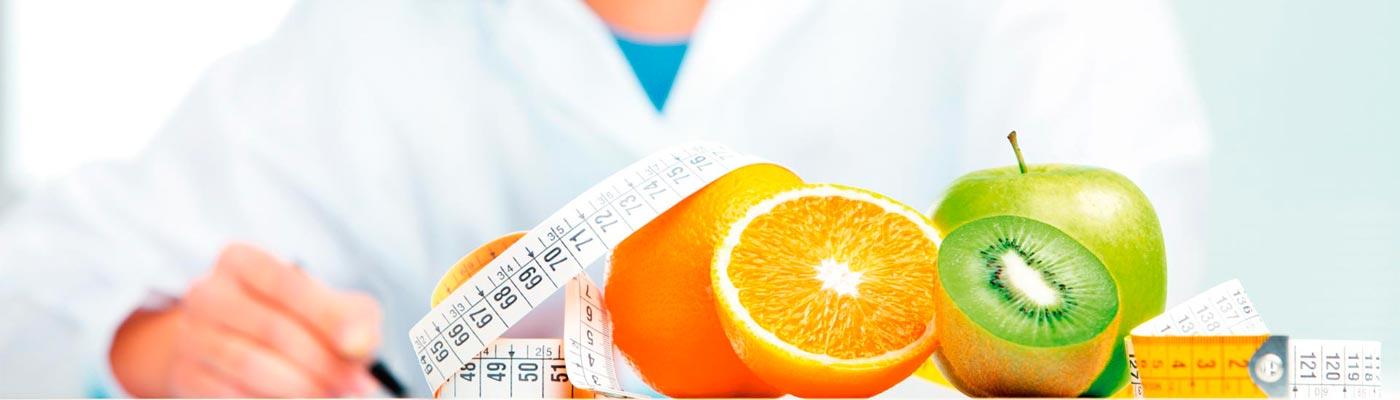 Nutrición y Dietética foto 2