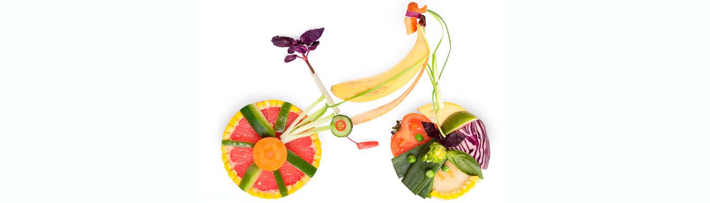 Nutrición y Dietética foto 3