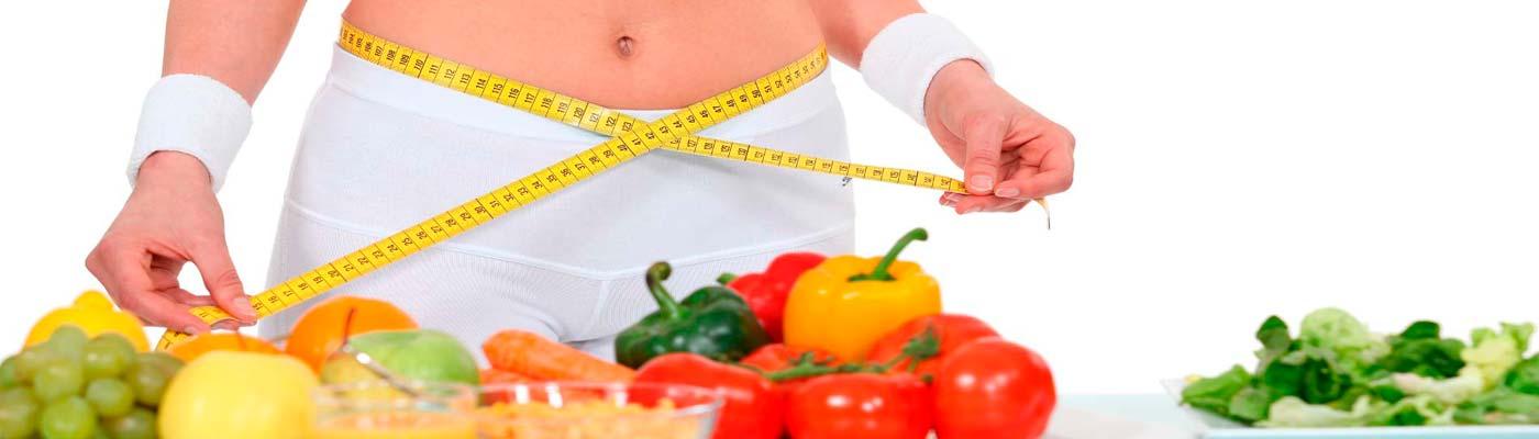 Nutrición y Dietética foto 4