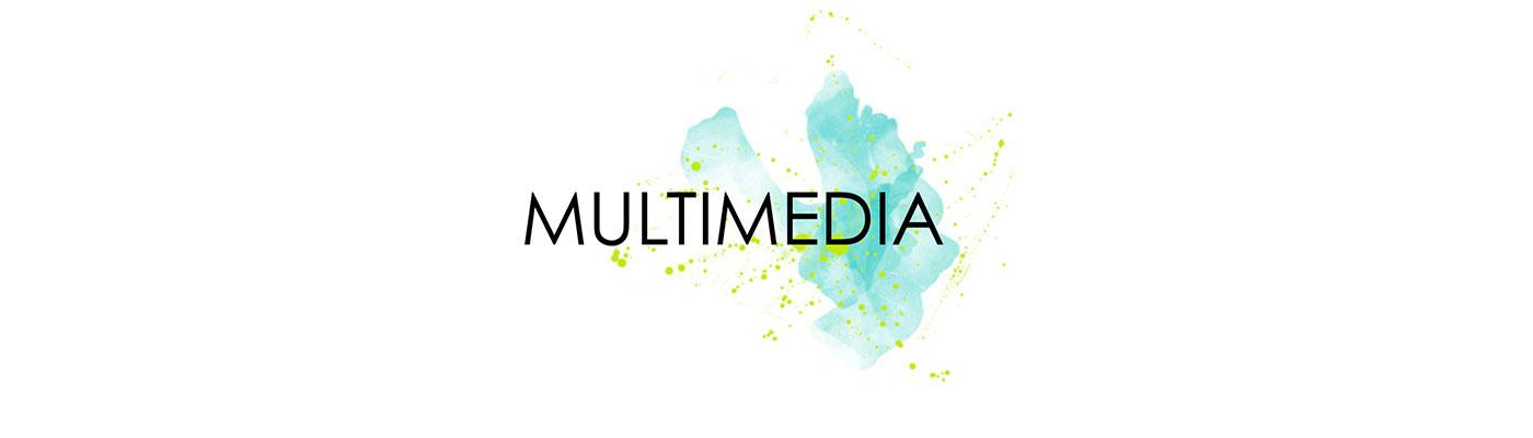 Multimedia foto 1