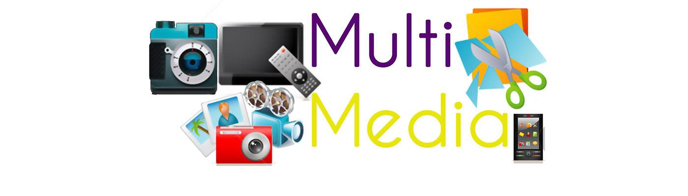 Multimedia foto 3