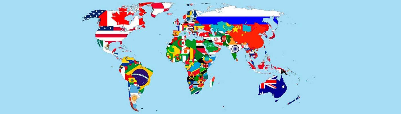 Derecho Internacional foto 3