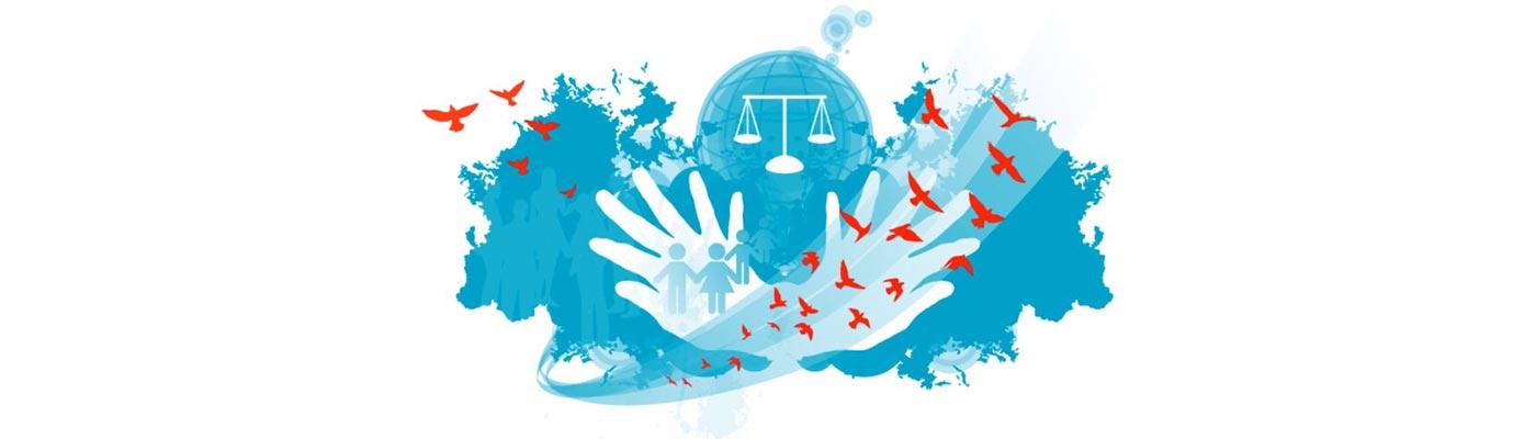 Derecho Internacional foto 5