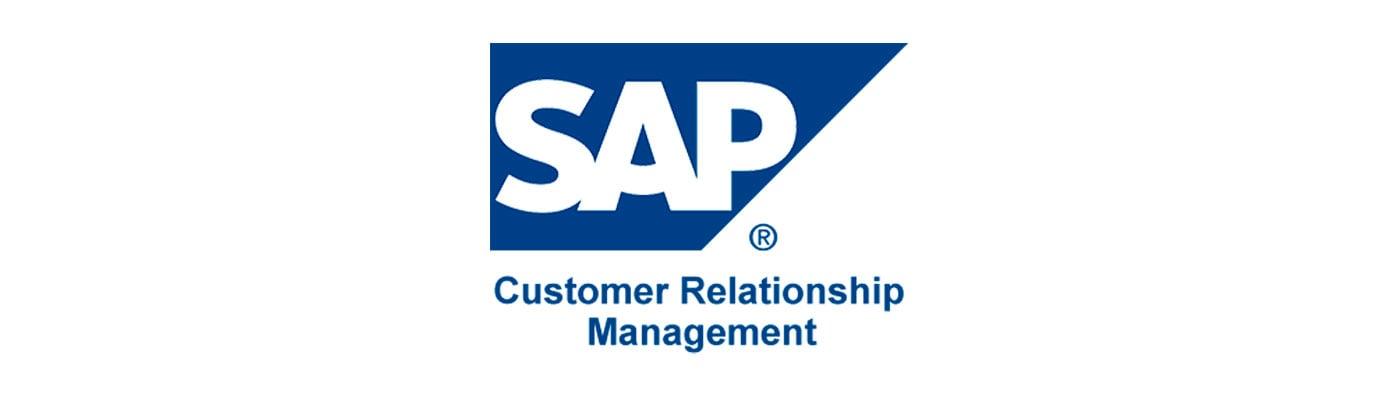 SAP CRM foto 2