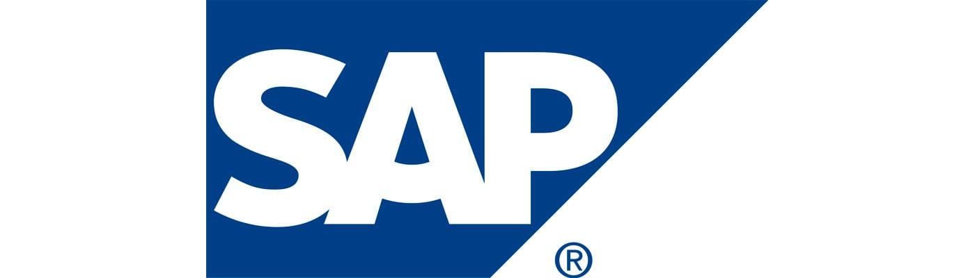 SAP CRM foto 3