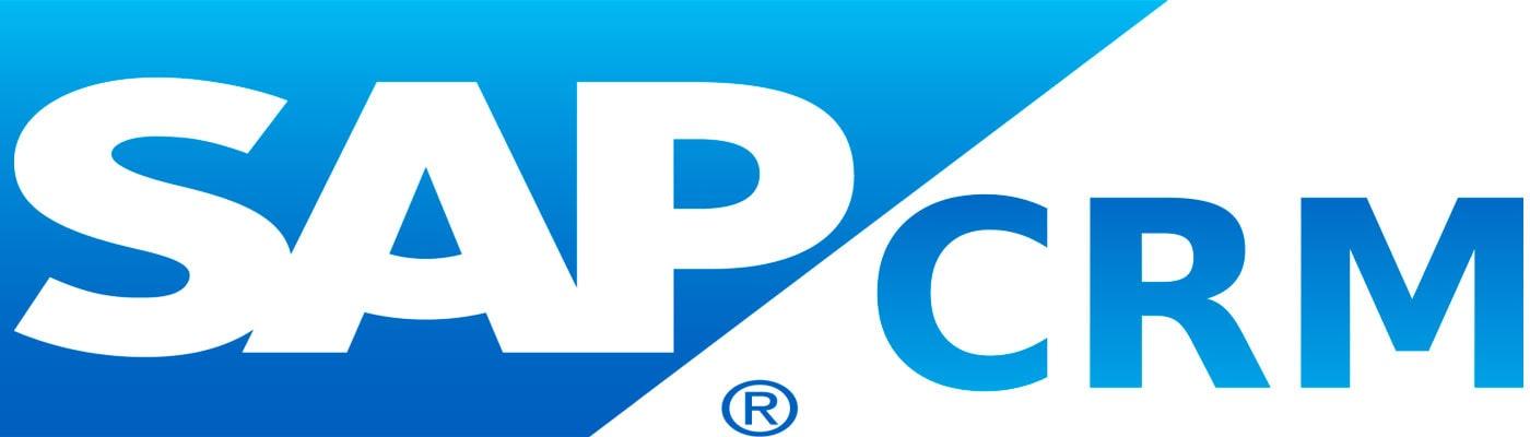 SAP CRM foto 4