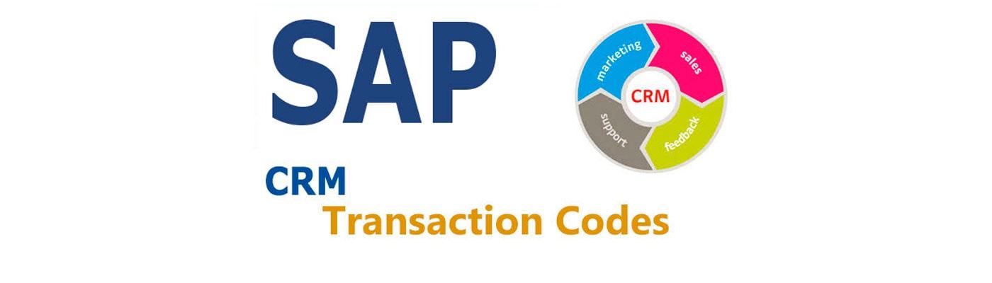 SAP CRM foto 5