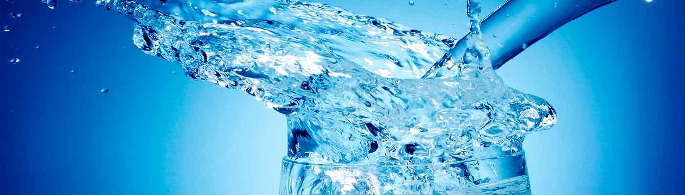 Tratamiento de Aguas foto 4