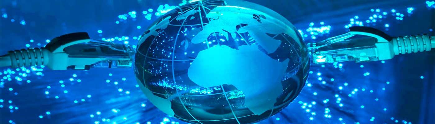 Sistemas Informáticos foto 2